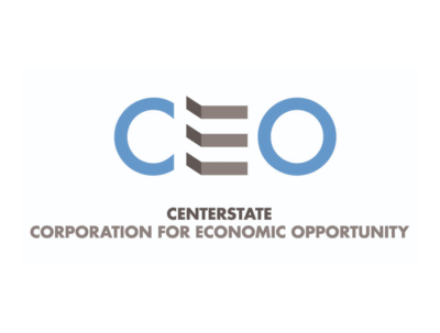 CEO Centerstate Corporation for Economic Opportunity