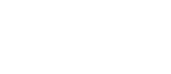 Capital Region Chamber of Commerce