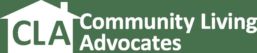 Community Living Advocates