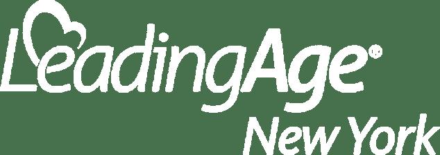 Leading Age New York