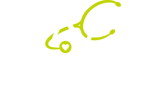 The Nurse Connection Staffing